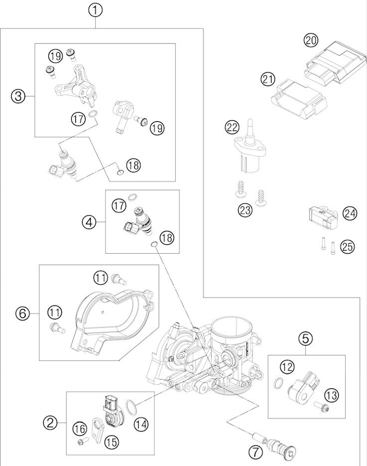 Open In New Window: KTM Sx 50 Engine Diagram At Hrqsolutions.co
